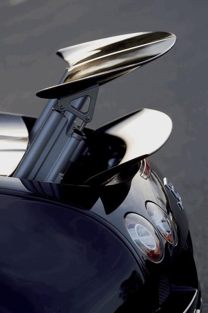 2005 Bugatti Veyron 16.4 53