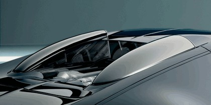 2005 Bugatti Veyron 16.4 54
