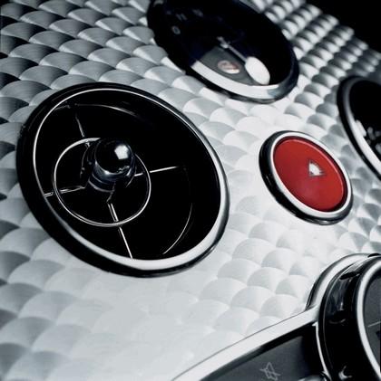2005 Bugatti Veyron 16.4 59