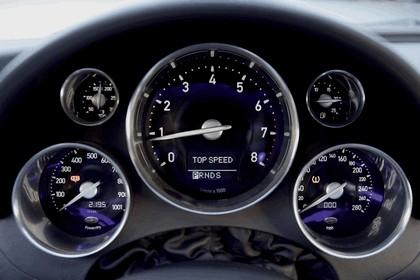 2005 Bugatti Veyron 16.4 62