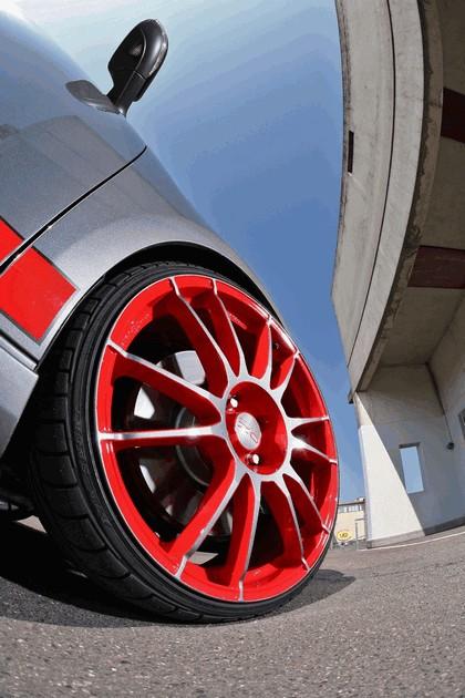 2010 Volkswagen Golf VI R by Sport-Wheels 18