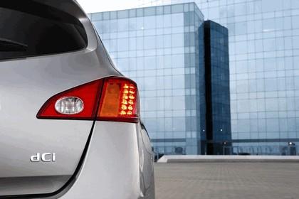2010 Nissan Murano dCi 21