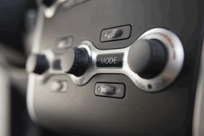 2010 Nissan Murano dCi 28