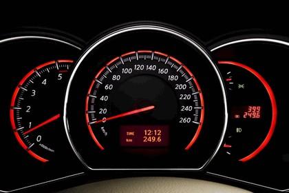 2010 Nissan Murano dCi 31