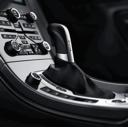 2010 Saab 9-5 sedan 14
