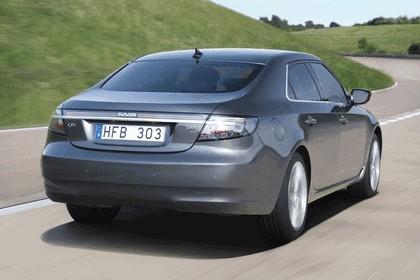 2010 Saab 9-5 sedan 44