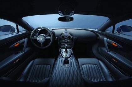 2010 Bugatti Veyron 16.4 Super Sport 18