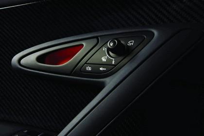 2010 Bugatti Veyron 16.4 Super Sport 19