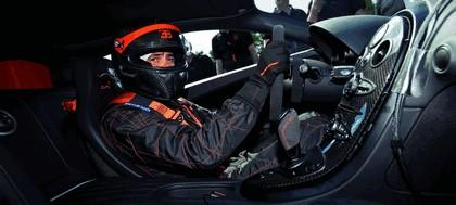 2010 Bugatti Veyron 16.4 Super Sport 24