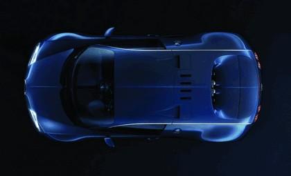 2010 Bugatti Veyron 16.4 Super Sport 29