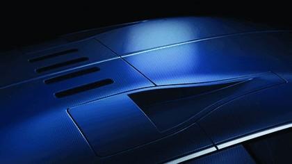 2010 Bugatti Veyron 16.4 Super Sport 31