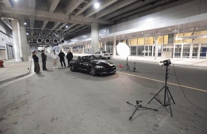 2010 BMW Z4 ( E89 ) Slingshot by MWDesign 4
