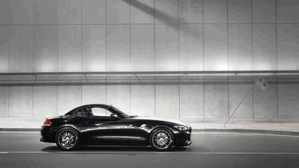 2010 BMW Z4 ( E89 ) Slingshot by MWDesign 5