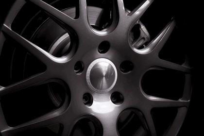 2010 BMW Z4 ( E89 ) Slingshot by MWDesign 10