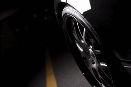 2010 BMW Z4 ( E89 ) Slingshot by MWDesign 12