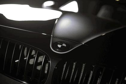 2010 BMW Z4 ( E89 ) Slingshot by MWDesign 13