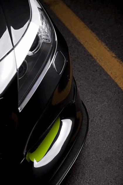 2010 BMW Z4 ( E89 ) Slingshot by MWDesign 15