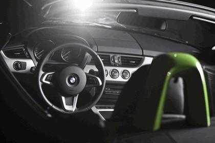 2010 BMW Z4 ( E89 ) Slingshot by MWDesign 16