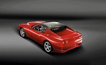 2005 Ferrari 575 Superamerica 3