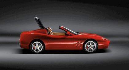 2005 Ferrari 575 Superamerica 6
