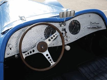 1937 Peugeot 302 cabriolet 3
