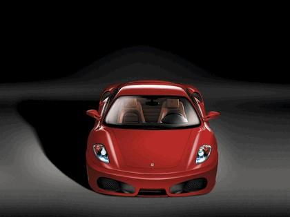 2005 Ferrari F430 6