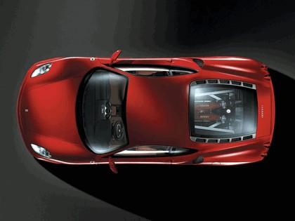 2005 Ferrari F430 11