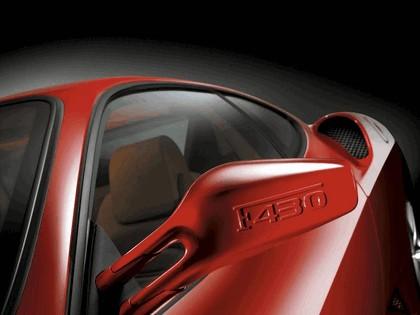 2005 Ferrari F430 14