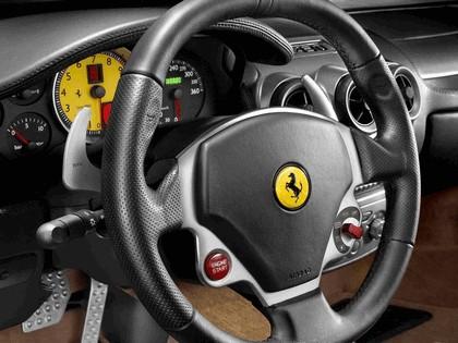 2005 Ferrari F430 23