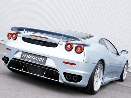 2005 Ferrari F430 by Hamann 4