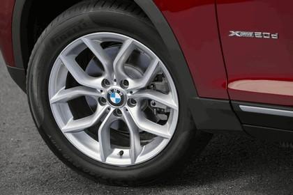 2010 BMW X3 xDrive20d 81