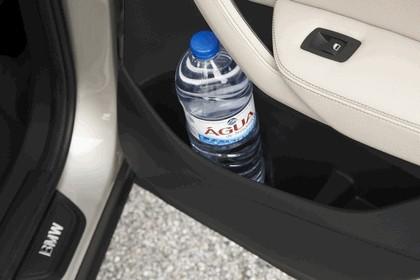 2010 BMW X3 xDrive20d 94