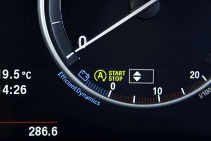 2010 BMW X3 xDrive20d 96