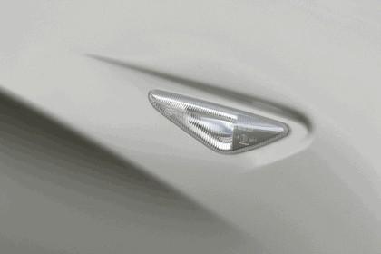 2010 BMW X3 xDrive35i 99