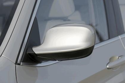 2010 BMW X3 xDrive35i 101