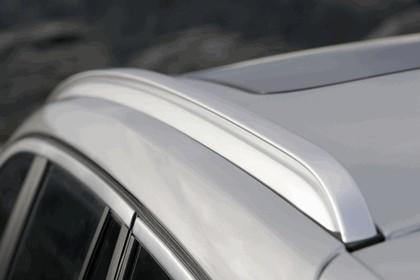 2010 BMW X3 xDrive35i 102