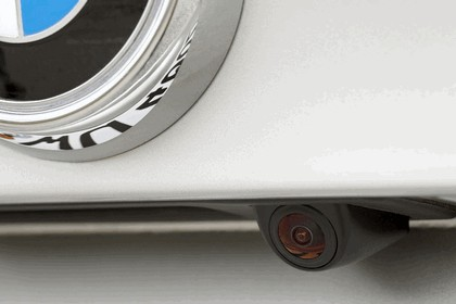 2010 BMW X3 xDrive35i 104