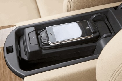 2010 BMW X3 xDrive35i 110
