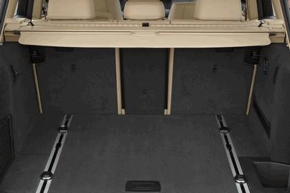 2010 BMW X3 xDrive35i 111