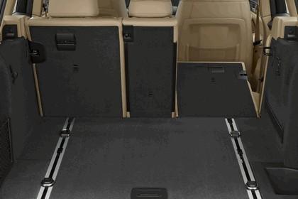 2010 BMW X3 xDrive35i 113