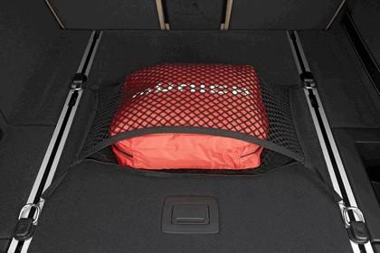 2010 BMW X3 xDrive35i 118