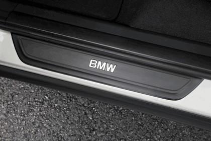 2010 BMW X3 xDrive35i 128
