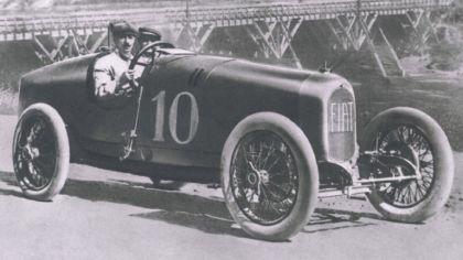 1921 Fiat 801 402 Corsa 5