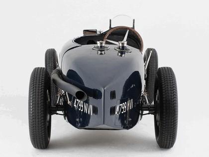 1931 Bugatti Type 51 Grand Prix - racing car 6
