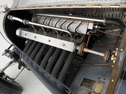1931 Bugatti Type 51 Grand Prix - racing car 10