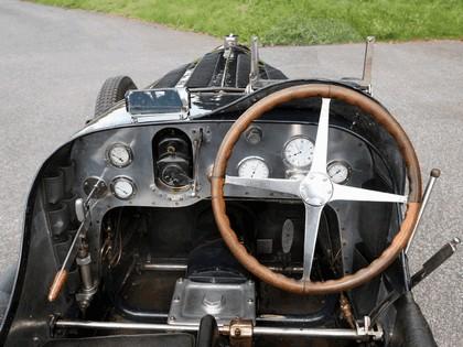 1931 Bugatti Type 51 Grand Prix - racing car 15