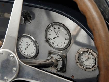 1931 Bugatti Type 51 Grand Prix - racing car 16