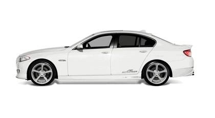 2010 BMW 5er ( F10 ) by AC Schnitzer 10