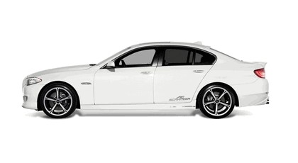 2010 BMW 5er ( F10 ) by AC Schnitzer 11