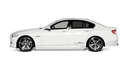 2010 BMW 5er ( F10 ) by AC Schnitzer 12